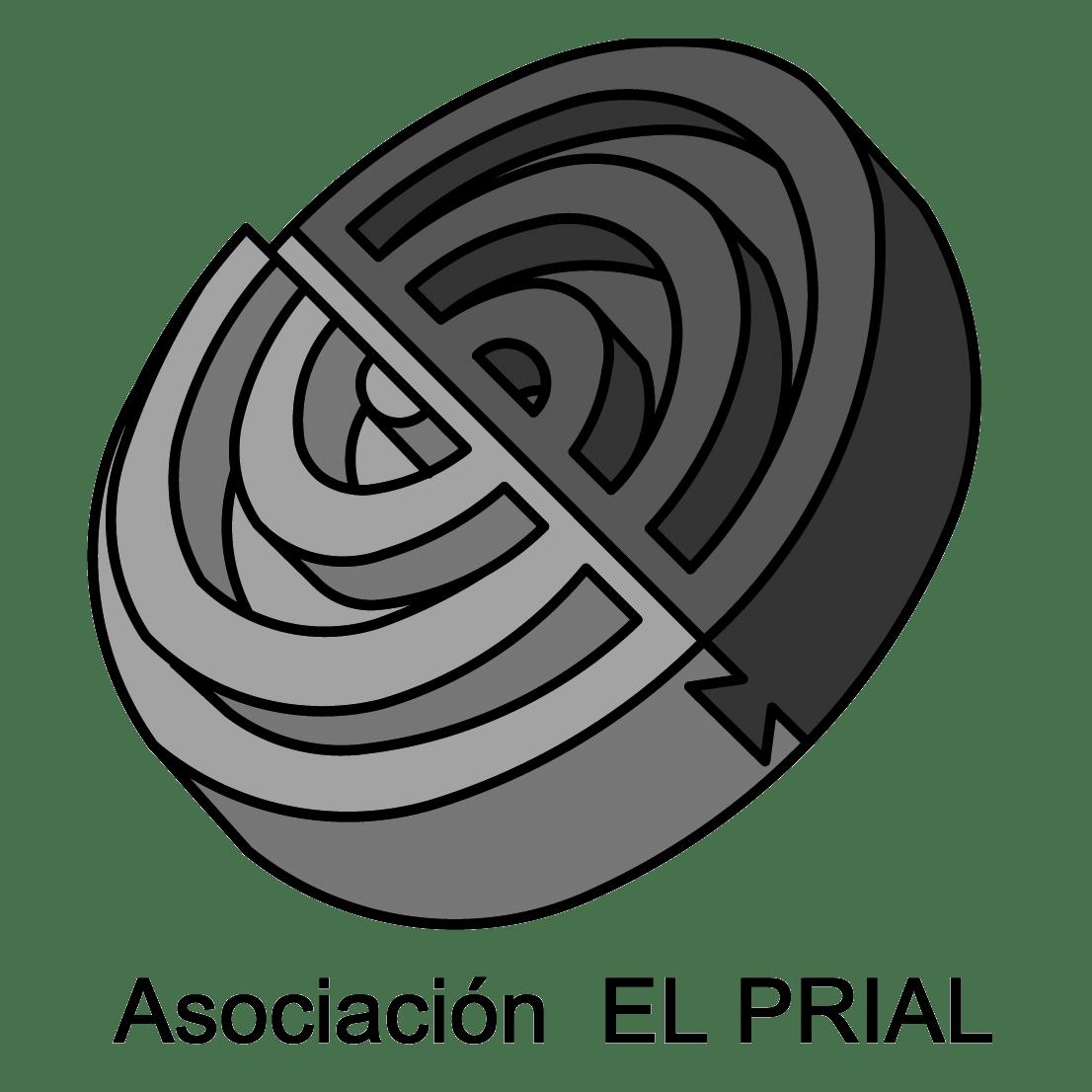 El Prial