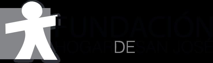 Fundación Hogar de San José